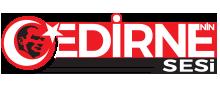 Edirne'nin Sesi - Edirne Yerel Gazetesi