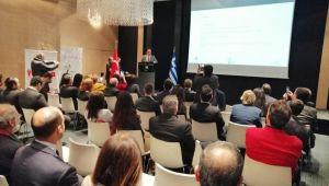 Trakya hastaneleri sağlık turizmi için Yunanistan'da