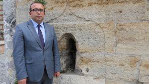 Osmanlı medeniyetinin hassasiyeti