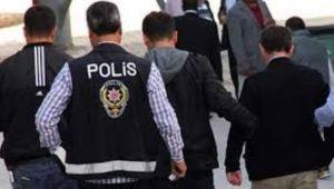 Kaçakçılık operasyonunda 6 tutuklama