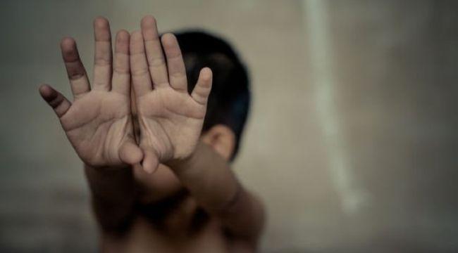 Cinsel istismar sanığı tekrar tutuklandı