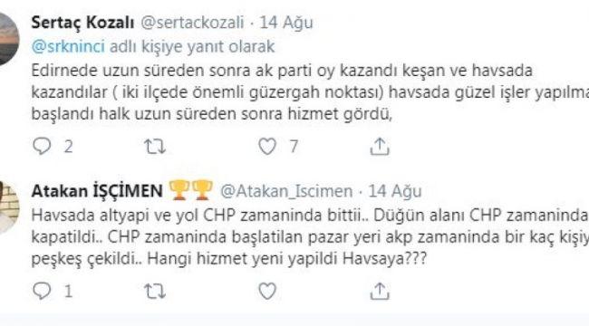 Tatilciler Edirne'yi topa tuttu