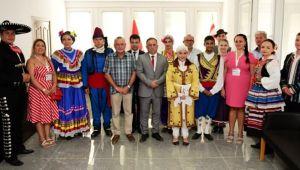 HOTEAD Kıbrıs'ta sahne aldı