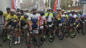 11. Cumhuriyet Kupası Bisiklet Yol Yarışı