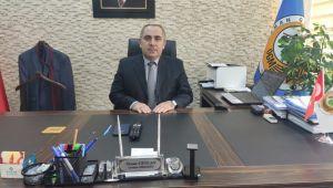 Edirne'den rekora 122 bin fidan