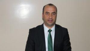 Öz'den Barış Pınarı'na destek