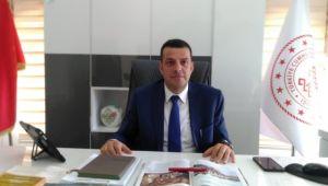 Edirne, kültür başkenti olma yolunda