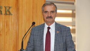 Edirne'ye 8 yeni mesire alanı