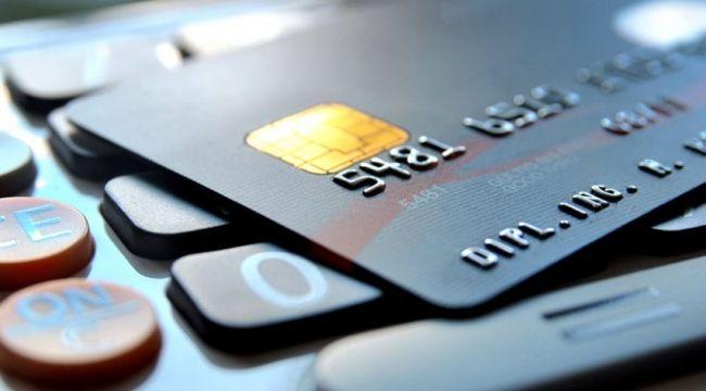 Kredi kartında aidat dolandırıcılarına dikkat