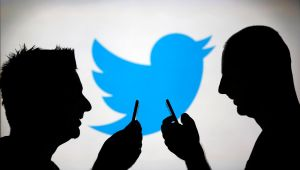 """""""Trump her gün twit atamayacak"""""""