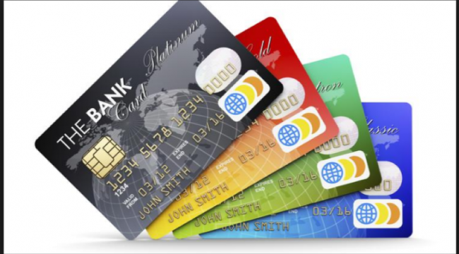 'Bankalar kart aidatı alamaz'