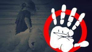 Barolar çocuk istismarına tepki için birleşti