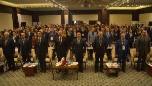 'Edirne sağlık turizmine hazır'
