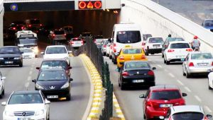 Karayolu taşıma yönetmeliği değişti