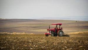 'Üretici traktörünü satmak zorunda kalacak'