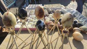 Doğal Onix taşı mucizesi pazarda