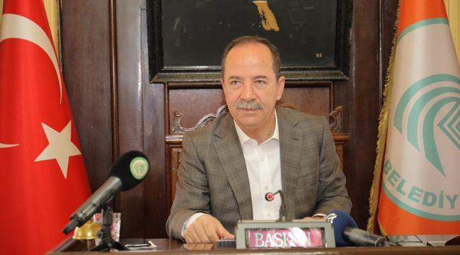 Gürkan'dan tur operatörlerine çağrı