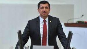 Gaytancıoğlu:
