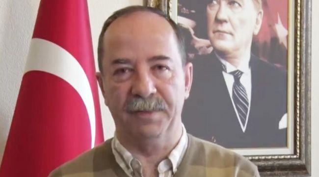 Gürkan'dan