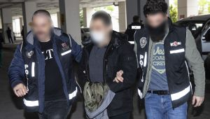 3 şüpheli serbest bırakıldı