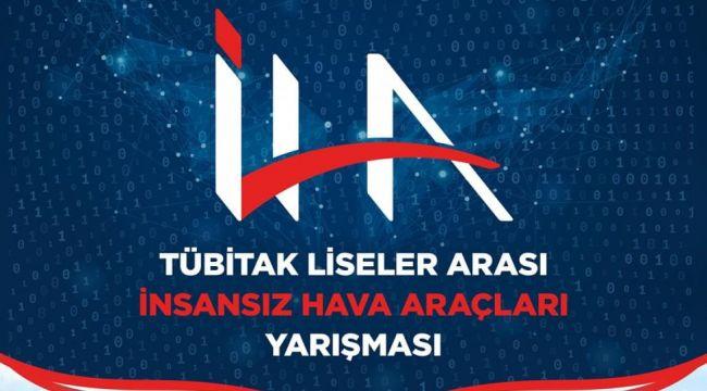Akdağ, Edirne'yi TUBİTAK'ta temsil edecek