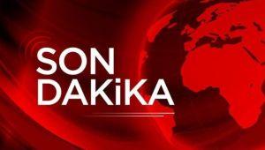 Edirne'de sahilde gezen 35 kişiye 13 bin 720 lira ceza yazıldı