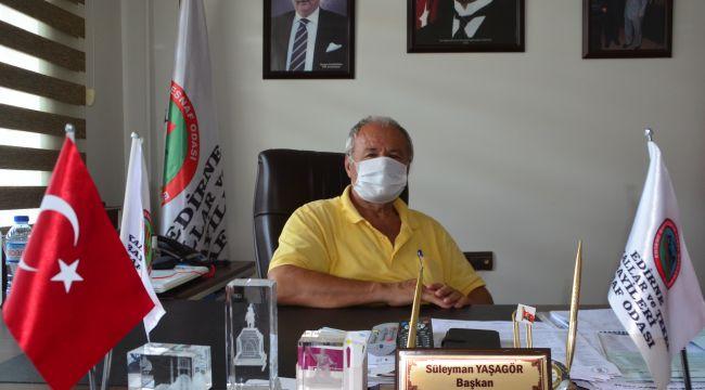 Bandrolsüz tütün satışı yasaklandı