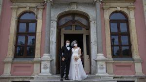 Düğün tercihleri ve tarihleri