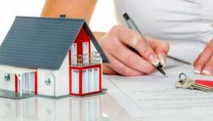 Ev kredisinin ince detayları