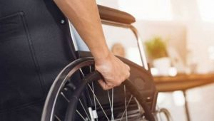 İŞKUR'dan engellilere hibe desteği