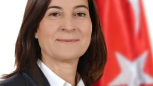 Edirne, kadına şiddeti önlemede pilot il
