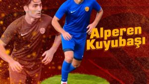 Edirnespor'dan transfer atağı