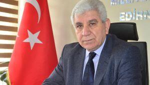 'MHP'nin kapatılmasına hiç kimsenin gücü yetmez'