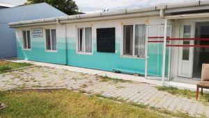 TÜ'deki sosyal tesisler yenileniyor