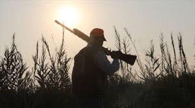 Belgesiz avlanan avcılara ceza yağdı