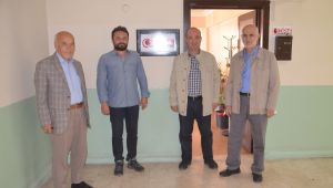 'Bulgaristan'dan gelen misafirler küstürülmemeli'