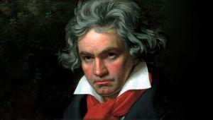 Beethoven 250. doğum gününde sempozyumla anılacak