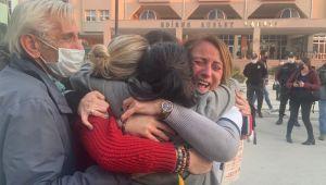 Çorlu'da akrabasını istismar iddiasına 26 yıl hapis