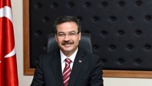 Edirne'de 53 bin 589 öğrenci karne aldı