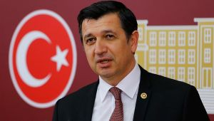 Gaytancıoğlu, aile sağlık merkezlerini sordu