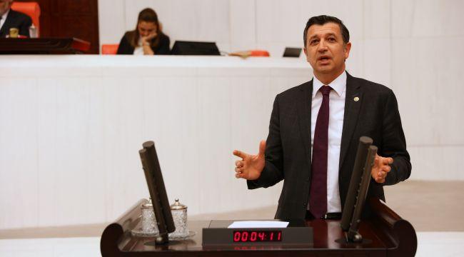 Gaytancıoğlu, esnaf desteğini sordu