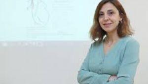 Rahim ağzı kanseriyle mücadelede önemli
