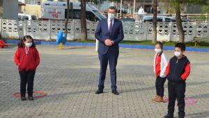 'Edirne'nin dünya başkentleriyle yarışması lazım'
