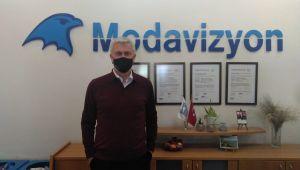 İngiltere'nin maskeleri Edirne'den