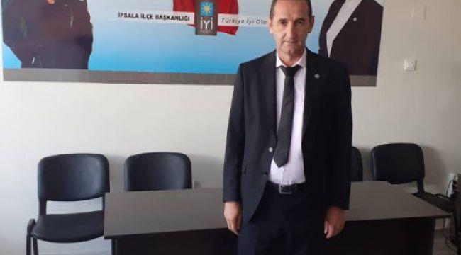 İpsala'da hastane hizmetinde siyasi çekişme