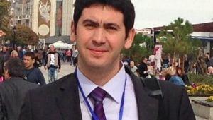 'Nüfus oranları Ermeni iddialarını çürütüyor'