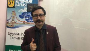 'Türkiye'de ilk yolcu uçağı Edirne'den havalanmış'