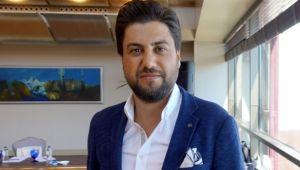 Trakya ve Balkan müziğinin tanıtılması için çalışıyor