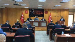 Türkiye'nin 'Beyaz Altını' Edirne'de üretiliyor