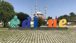 Edirne'nin 'r'si onarımda